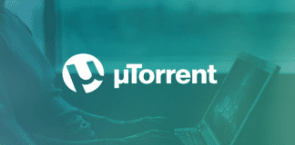 uTorrent Is Moving To Your Web Browser!