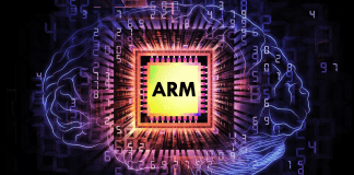 ARM Wants To Get Into Our Brains With These Chips