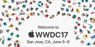 Apple iOS 11 Launch Date Confirmed As WWDC 2017 Keynote Invites Drop