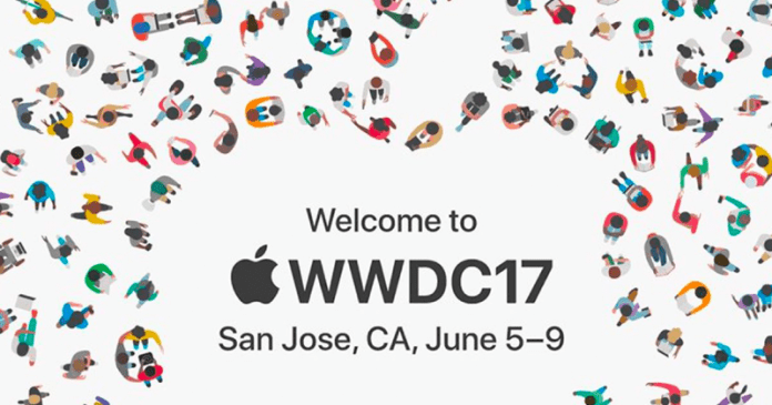 Apple iOS 11 Launch Date Confirmed As WWDC 2017 Keynote Invites Drop