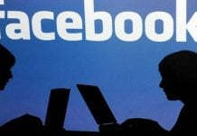 Download Your Facebook Chat History for Safekeeping