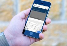 Get Quick Access to Symbols in Google's Gboard Keyboard for Android
