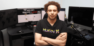22-Year-Old Hacker Who Saved Us From WannaCry Attacks Is Donating $10,000 To Charity