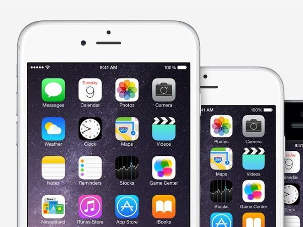 Here's Why iPhone Ads Always Show 9:41 AM!