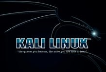How To Install Kali Linux Tools In Your Windows PC