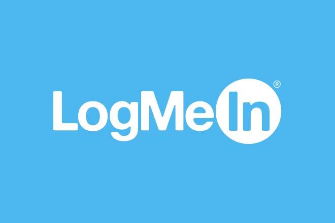 Log Me In