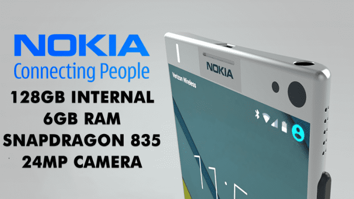 Here's Everything You Need To Know About Nokia's Upcoming Phones!