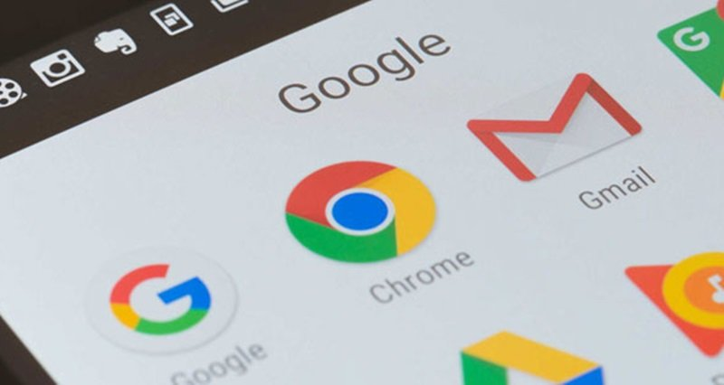 View Webpages Offline in Chrome on Android