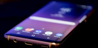 Ways to Unlock your Samsung Galaxy S8 Faster Without Using Fingerprint Scanner