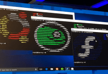 Windows 10 S Is Not Capable Of Running Linux Distros