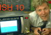 YouTuber Just Turned A Microwave Into Working Video Game Console!