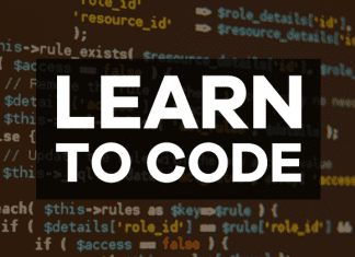 This Awesome Chart Will Change The Way You Learn To Code