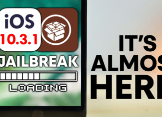 iOS 10.3.1 Jailbreak Could Arrive In August, Says Security Researcher