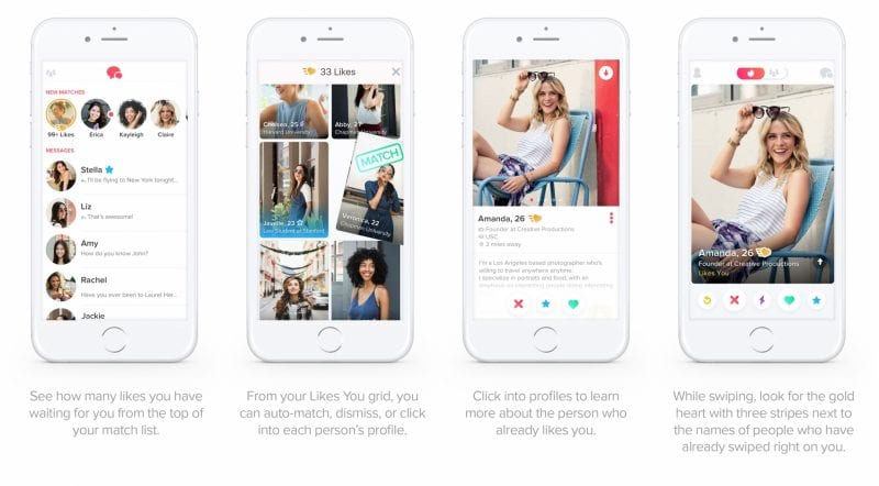 294151 1920 - Tinder Gold - Lets You See Who Already Likes You