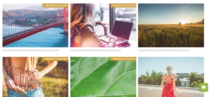 how to find hidden photos on websites