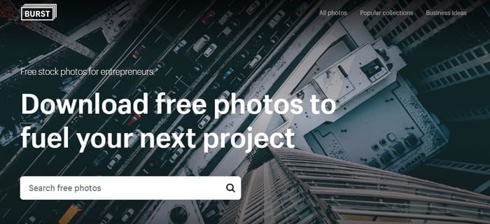 8 of the Best Websites to Find Free Stock Photos8 of the Best Websites to Find Free Stock Photos