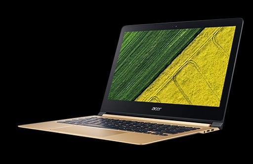 Best Surface Laptop Alternatives that you Could Buy