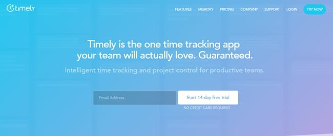 Best Time-Tracking Tools to Make Invoicing Easier