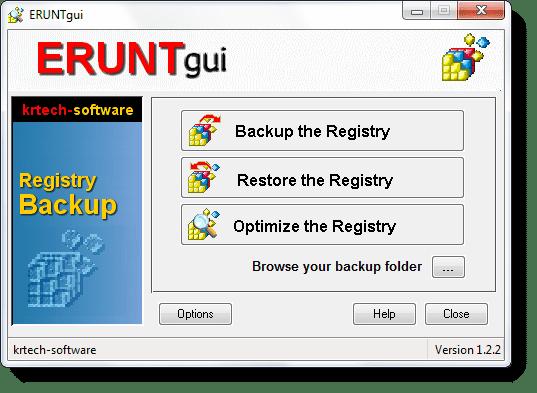 ERUNTgui