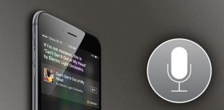 Find Siri Tagged Songs on iTunes