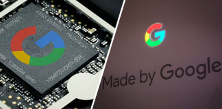 Google Hires Apple Employee In Move To Build Its Own Processors