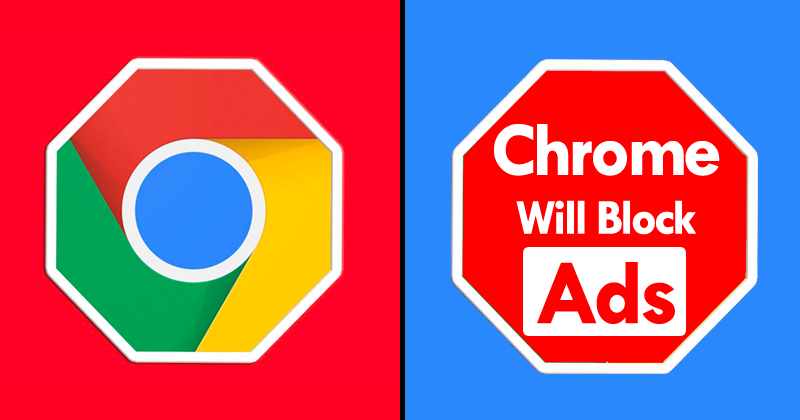 how to block google ads
