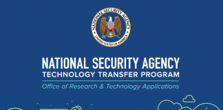 NSA's GitHub Account Has 32 Open Source Projects For Public