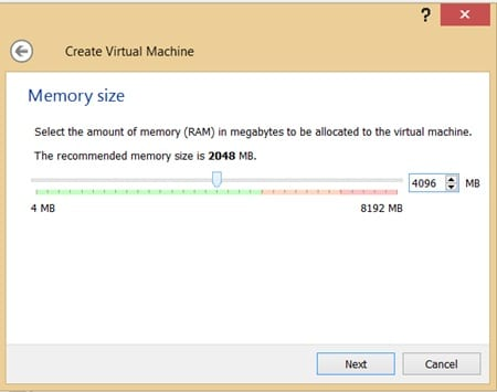 Tips to Easily Speed Up Your Virtual Machine