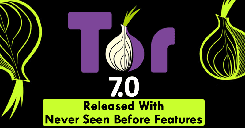 download free Tor Browser Old Version - softsc-abcsoft