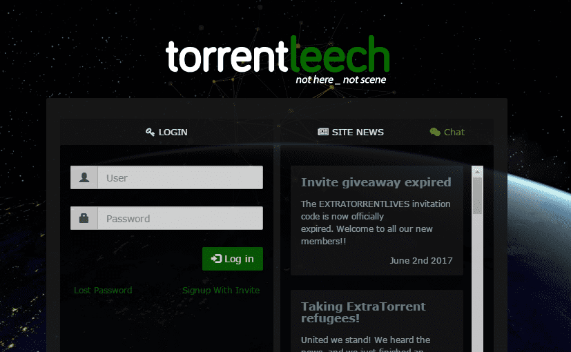 pc games torrenting sites reddit