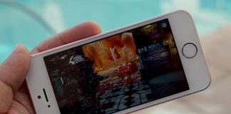 Turn Your iPhone or iPad Into the Ultimate Gaming Machine