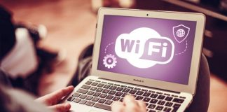 What to Do When Your Computer or Phone Can't Connect to a Public Wi-Fi Network