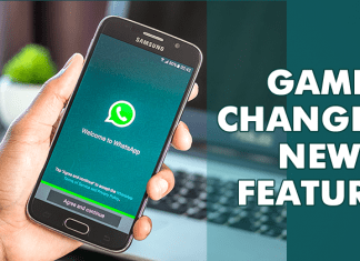 WhatsApp Is About To Get This Game-Changing New Feature!