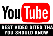 YouTube Alternative: 5 Best Video Sites That You Should Know