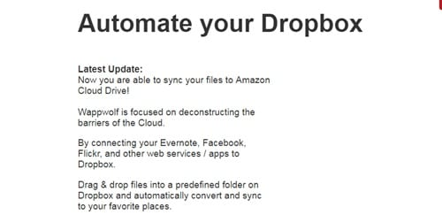 Zapier Alternatives to Automate Your Work