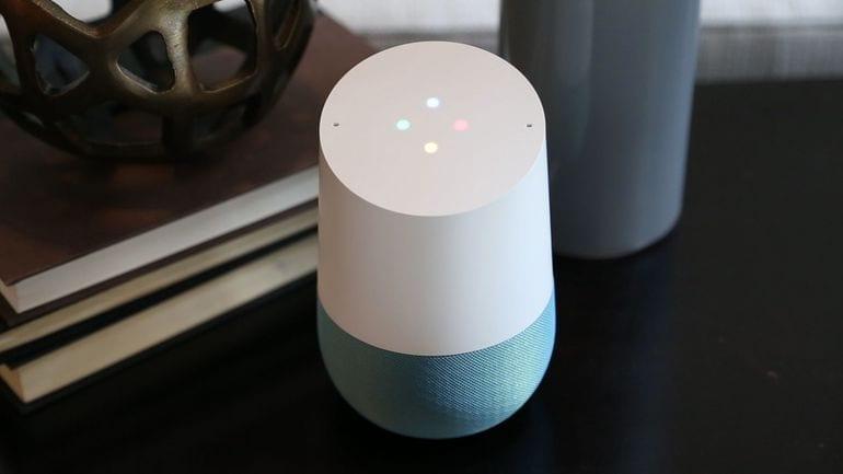 flgooglehome10 - Get A Free Google Chromecast With Google Home