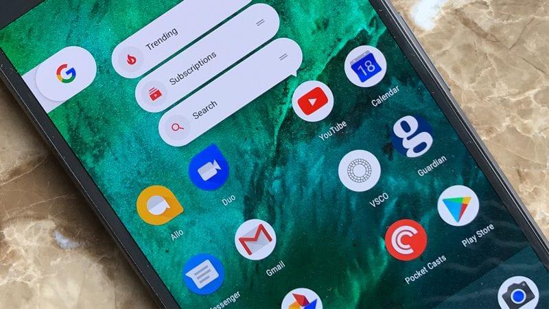google pixel xl 2 - Google Pixel 2 Rumors: Price, Specs And Release Date