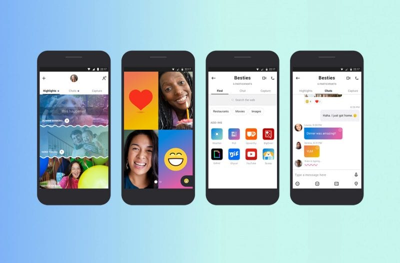 141216 apps news feature all new skype what s changed and why is it better image1 XSRKqfcHFO - All You Need To Know About The Latest Popular Skype Features
