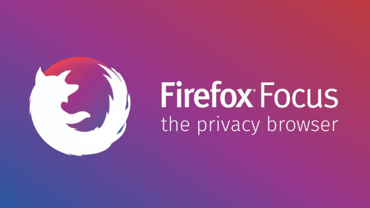 1497967592 firefox focus - Top 10 Best Anonymous Browsers For Private Web Browsing in 2019