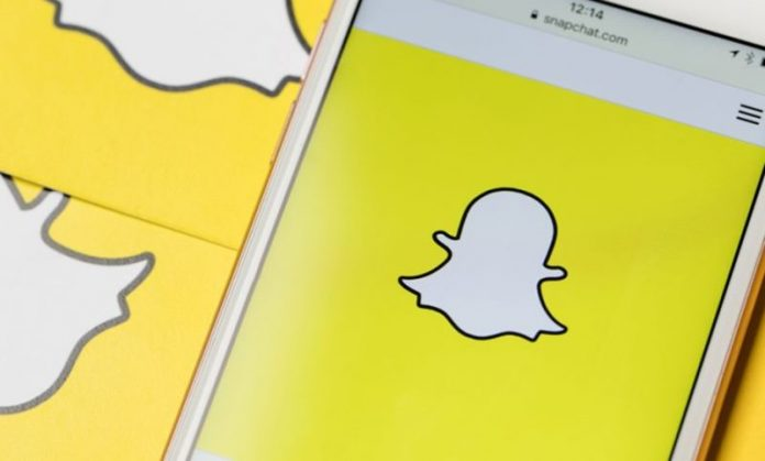 How to Add a Link to Your Snapchat Snaps