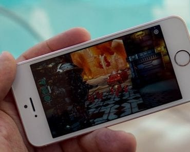 Best Strategy Games for iPhone/iOS August 2017