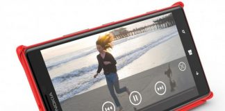 Choose the Right Video Quality for Mobile Streaming