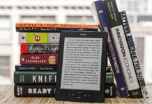 Completely Remove a Book from your Kindle Library