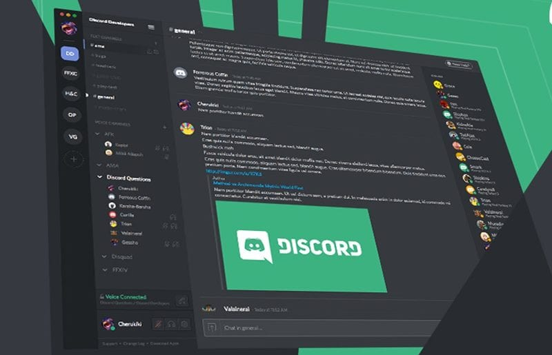 How to Create Discord Server and Invite Your Friends
