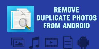 Top 15 Best Duplicate Photo Finder & Fixer Tools for Android
