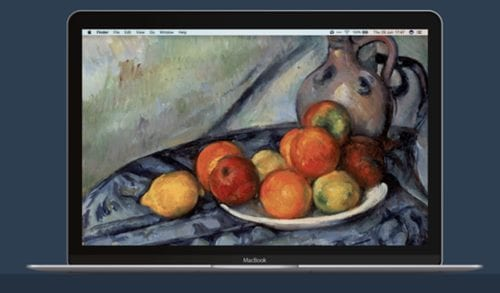 Four Tools that Automatically Download Stunning Images Every day