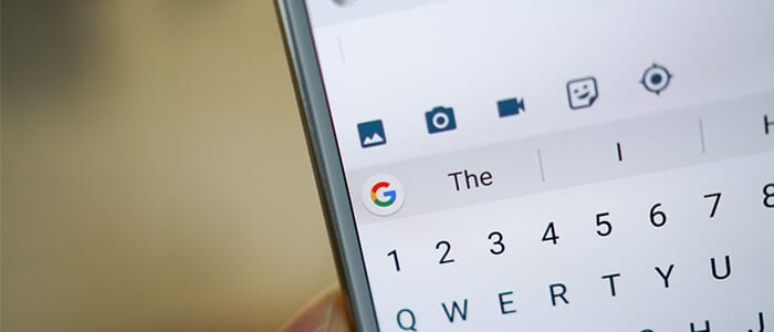Gboard 6 4 Beta 4 - All You Need To Know About The Latest Update On Google Keyboard 6.4 App.