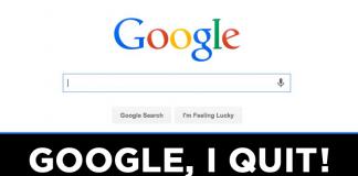 Google Alternatives: 5 Best Web Search Engines