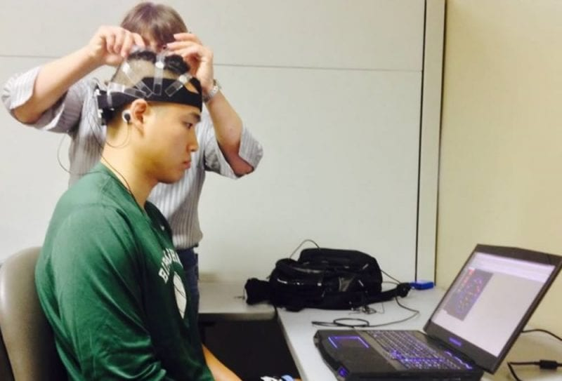 IMG 1 - Warning! Hackers Could Use BRAINWAVES To Steal Your Passwords