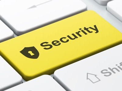 Important Steps to Take After Data Breach
